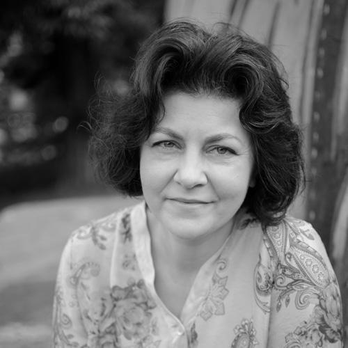 Milana Kraus